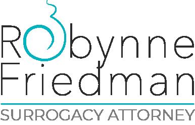 Robynne Friedman